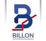 Billon spécialiste Plomberie & Bardage Logo